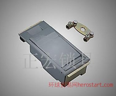 厂家低价批发箱变锁(大、小)两种