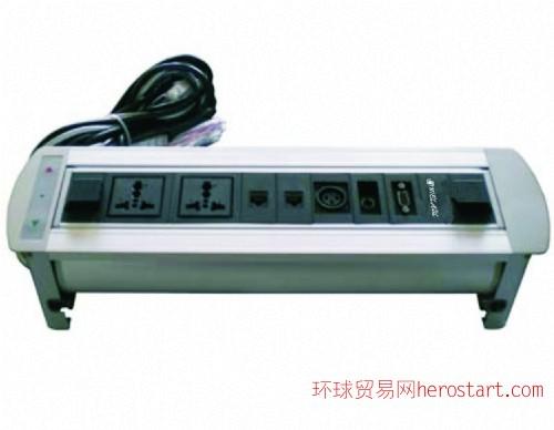 桌面插座MH011