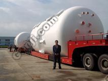 江阴到合肥货运,运输,物流专线