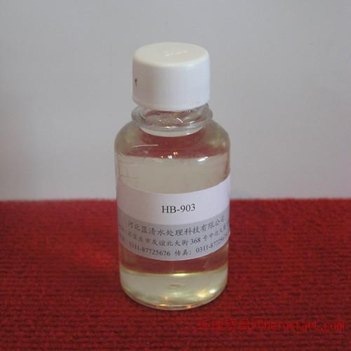 阻垢分散剂磺酸盐共聚物缓蚀剂