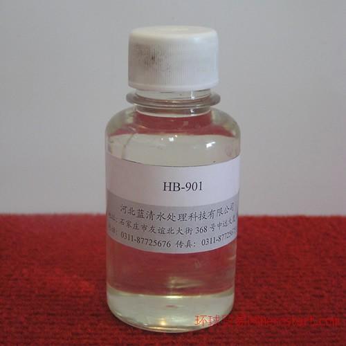 水处理阻垢分散剂缓蚀剂聚丙烯酸钠PAAS