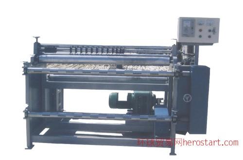 卷筒纸分切机|苏州卷筒纸分切机