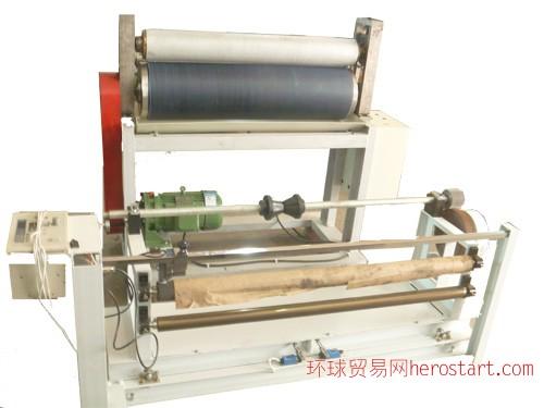 塑料压纹机|苏州塑料压纹机