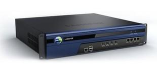 IT外包服务 计算机维修 服务器搭建 邮件服务器搭建  电脑维修