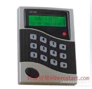 门禁机、简易门禁机、控制器、门禁读卡器、磁力锁