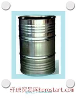 成都石油二甲苯,成都异构二甲苯,成都混合二甲苯
