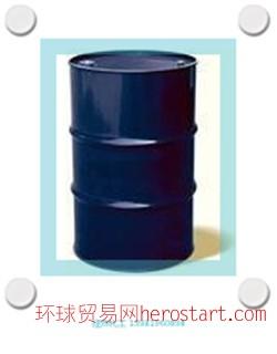 成都溶剂油,成都溶剂油价格,成都溶剂油批发