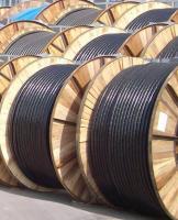广州废旧电缆回收.广州旧电缆回收.广州宏华物资回收