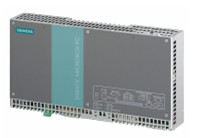 SIMATIC BOX IPC427C  627C  827C