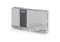 6AG4020-3XA21-0PA0   SIAMTIC IPC427eco