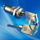 台湾电子锁S1091B