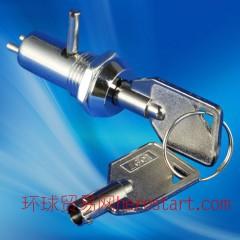 台湾JTIC机械锁S1097
