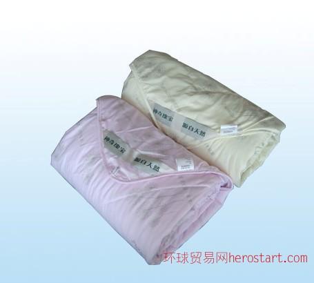 刘学磁疗空调被,刘学磁疗枕头,刘学保健枕,速购!