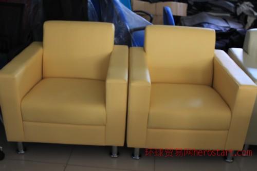 沙发,办公沙发,民用沙发,布艺沙发,儿童沙发
