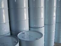 长期供应丙二醇甲醚