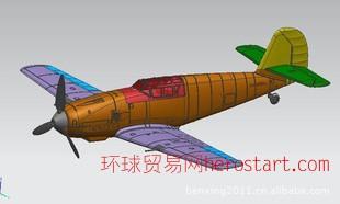 提供苏州,南京,常州抄数,模型飞机抄数造型,飞机设计。