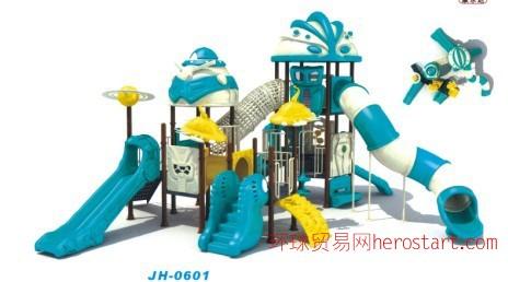 组合滑梯 健身器材 垃圾桶 户外休闲椅子 橡胶地垫 幼儿园桌椅 摇马等等