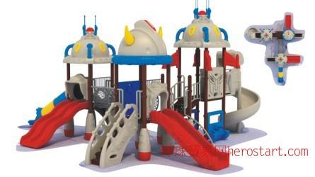组合滑梯 健身器材 垃圾桶 橡胶地垫 休闲椅子 幼儿园桌椅 摇马等等