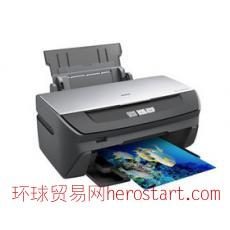 爱普生270,爱普生270打印机,爱普生270维修,爱普生2
