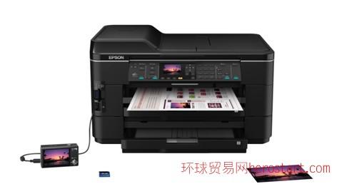 爱普生300k+2,爱普生300k+2打印机,爱普生300k