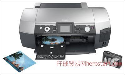 爱普生lq630,爱普生lq630打印机,爱普生lq630价格