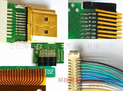 精密脉冲热压焊机价格 脉冲热压机厂家