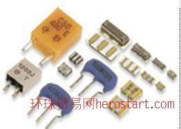 10MHZ EFOSS1005E5 陶瓷振荡器