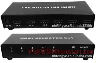 仝丽AV3500 (VGA-AV)VGA转AV转换器,VGA转S端子转换器 工程品质