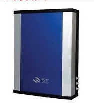 韩式蓝精灵净水器美自然4级韩式滤芯能量机