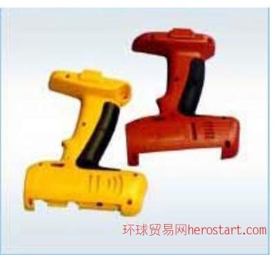 电动工具TPE包胶尼龙PA塑胶原料