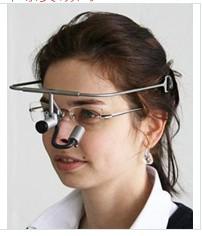 Dikablis眼动仪