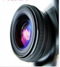 D-Lab Video4视频行为观察分析系统