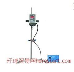SXJQ-1-60电子数显恒速搅拌器