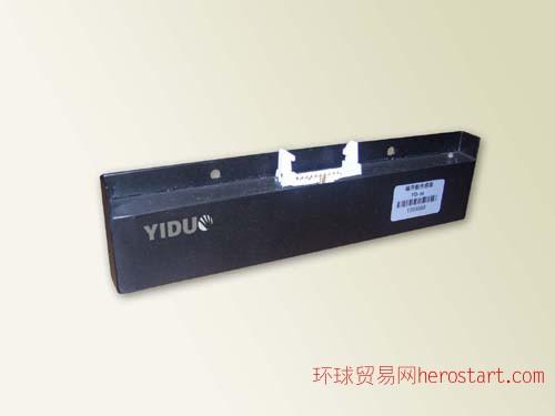 磁导航传感器YD-16