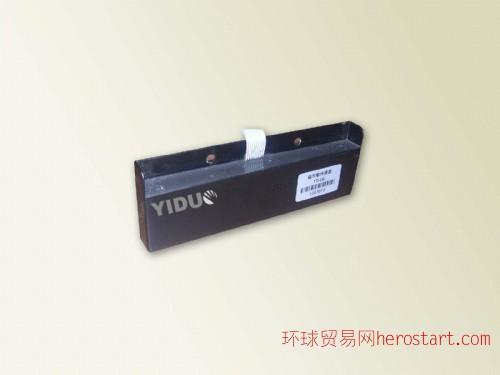 磁导航传感器YD-06