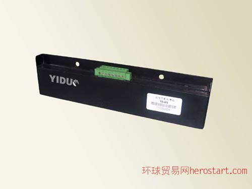 磁导航传感器YD-485