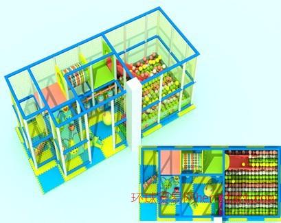 淘气堡,亲子乐园淘气堡,儿童游乐设备淘气堡,湖南长沙淘气堡