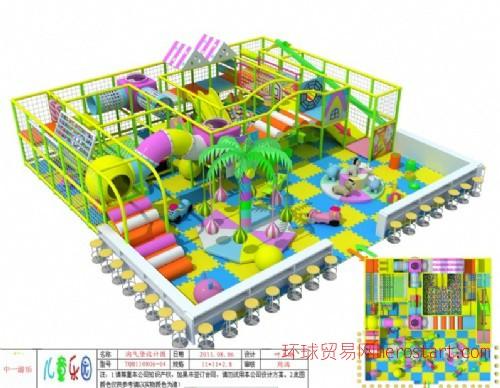淘气堡,儿童乐园淘气堡,室内淘气堡,湖南长沙生产淘气堡