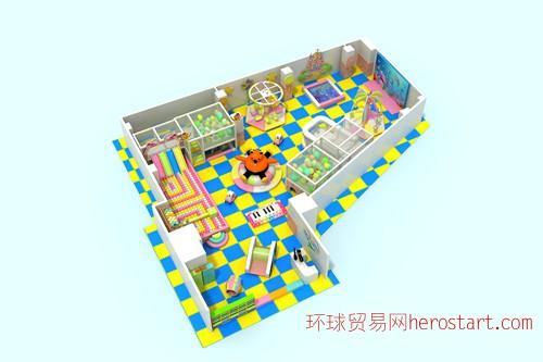 贵州贵阳幼儿园玩具|遵义南昌幼儿园玩具|贵州淘气堡