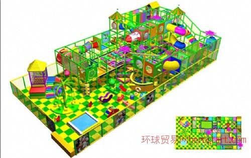 游乐场玩具、大型教玩具、益智玩具、儿童玩具