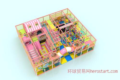 专业淘气堡厂家,电动淘气堡价格咨询,郑州淘气堡