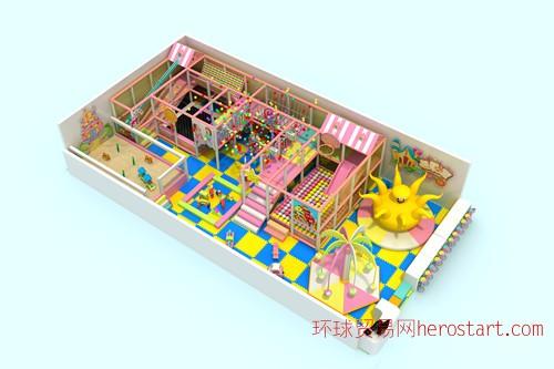 优质组合滑梯厂|儿童滑梯|室内淘气堡|淘气堡厂家
