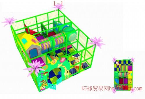 云南淘气堡,昆明淘气堡,淘气堡厂家,亲子乐园