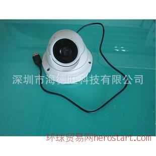 新款 交互式电子白板  HDW-1000高分辨率电子白板