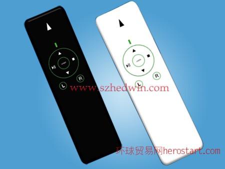 安卓无线手柄HDW-RS032