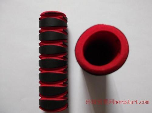 福建哪里的橡胶发泡手柄EVA手柄园林工具手柄