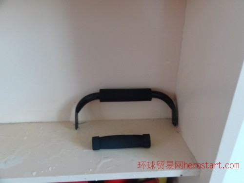 betway必威官网发泡管-NBR橡塑发泡管-研磨管-泡棉管-彩色管