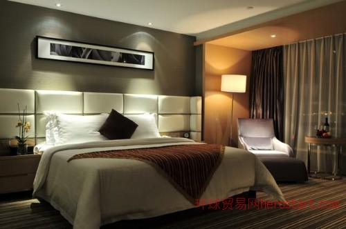 广州市远东酒店管理有限公司