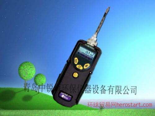 云南地区美国华瑞PGM-7340 ppbRAE 3000 VOC检测仪