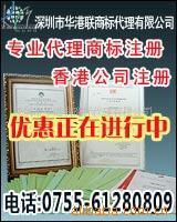 提供香港公司做帐报税服务